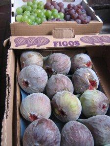Experiências gastronômicas da Festa doFigo 24